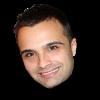 https://wiki.ubuntu.com/AlessioTreglia?action=AttachFile&do=get&target=me.png