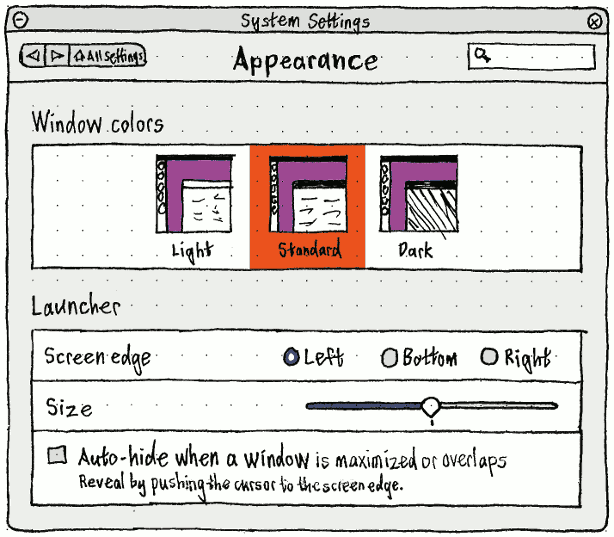 appearance-settings-2020.png