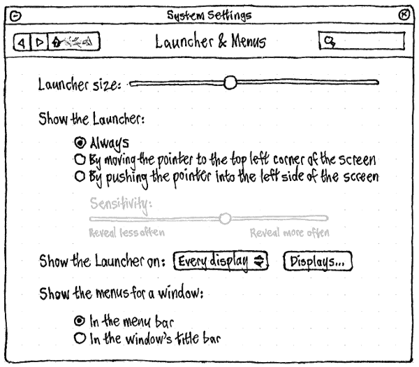 launcher-and-menus.png