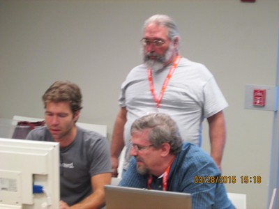 attachment:TucsonLinuxWorkshop2015-03-28.JPG