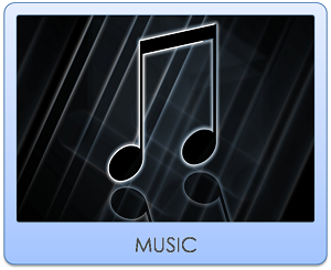 Large Music Folder Icon with its name on itself.png