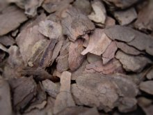 wood-chips-preview.jpg