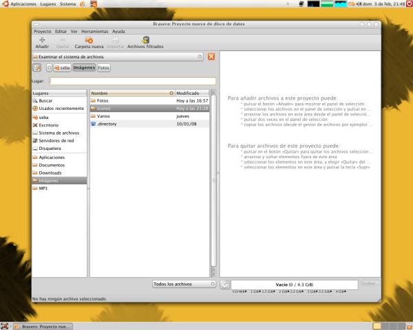 https://wiki.ubuntu.com/Artwork/Incoming/Hardy/Alternate/Oriontu?action=AttachFile&do=get&target=Brasero_thumb.png