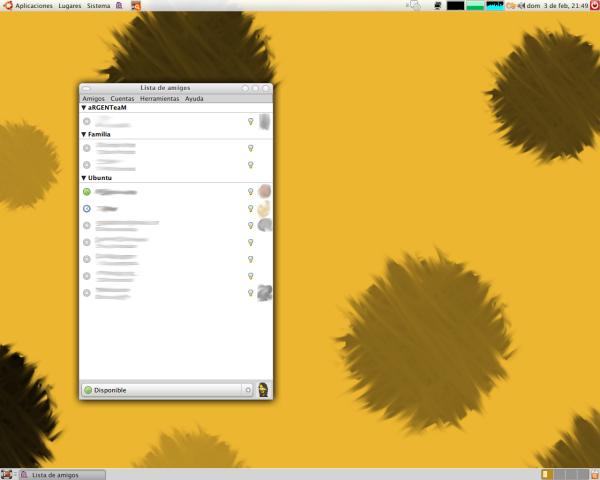 https://wiki.ubuntu.com/Artwork/Incoming/Hardy/Alternate/Oriontu?action=AttachFile&do=get&target=Pidgin_thumb.png
