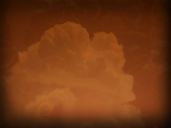 clouds2thumb.png