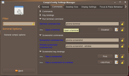 darktheme_compizsettings2.png