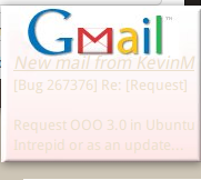 gmail-notify.png