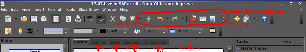 openoffice_not_good_contrast.png