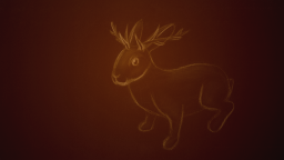 attachment:jackalope_sketch_brown_refined.png