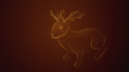attachment:jackalope_sketch_brown.png