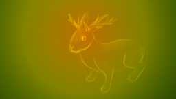 attachment:jackalope_sketch_cocktail_refined.png