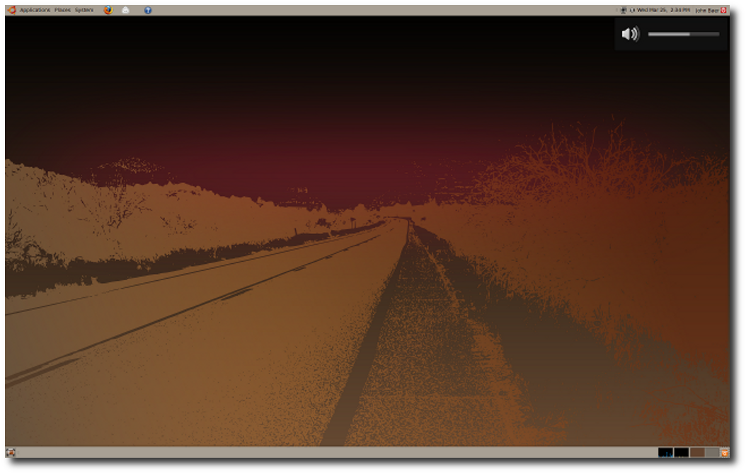 HighwayDesktop_1024.png