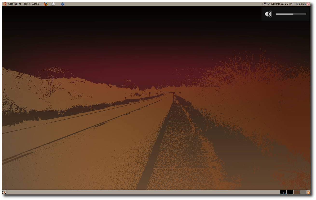 HighwayDesktop_1280.png