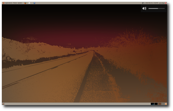 HighwayDesktop_640.png