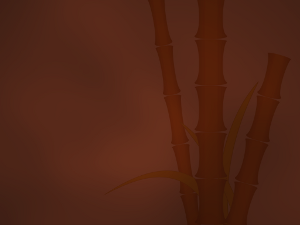 Bamboo_dark_final_thumb.png