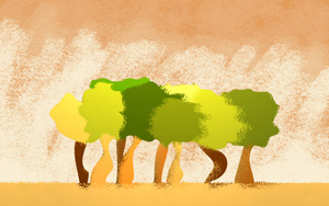 trees_background_final_s.jpg