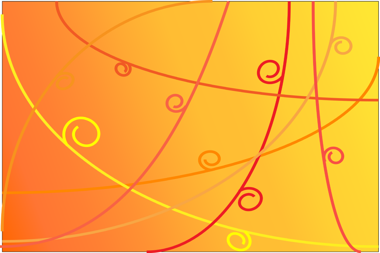 jj3502_Curves and swirls_s.png