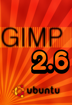 gimp-splash-easy.jpg