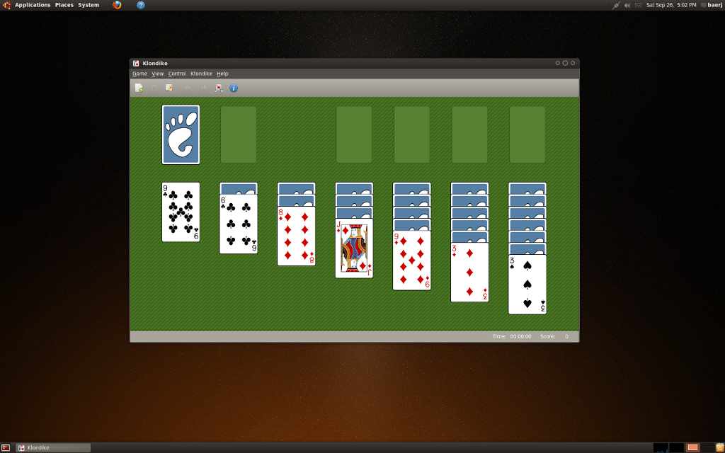 Solitaire_1024.png