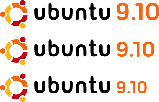 numerals_b_titling_sizes.png