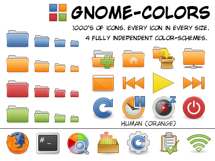 gnome-colors human.png
