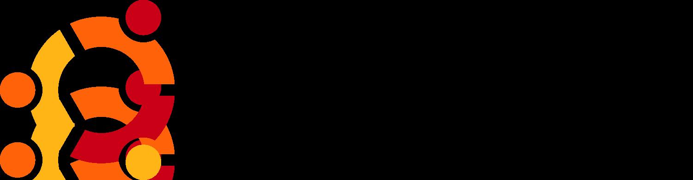 official ubuntu logo