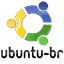 https://wiki.ubuntu.com/BrazilianTeam/Menu?action=AttachFile&do=get&target=ubuntu-br-64.png