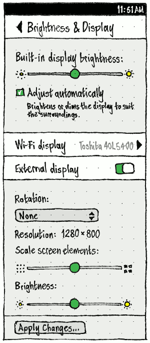 settings-brightness-display-on.narrow.png