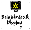 settings-brightness-display.access.png
