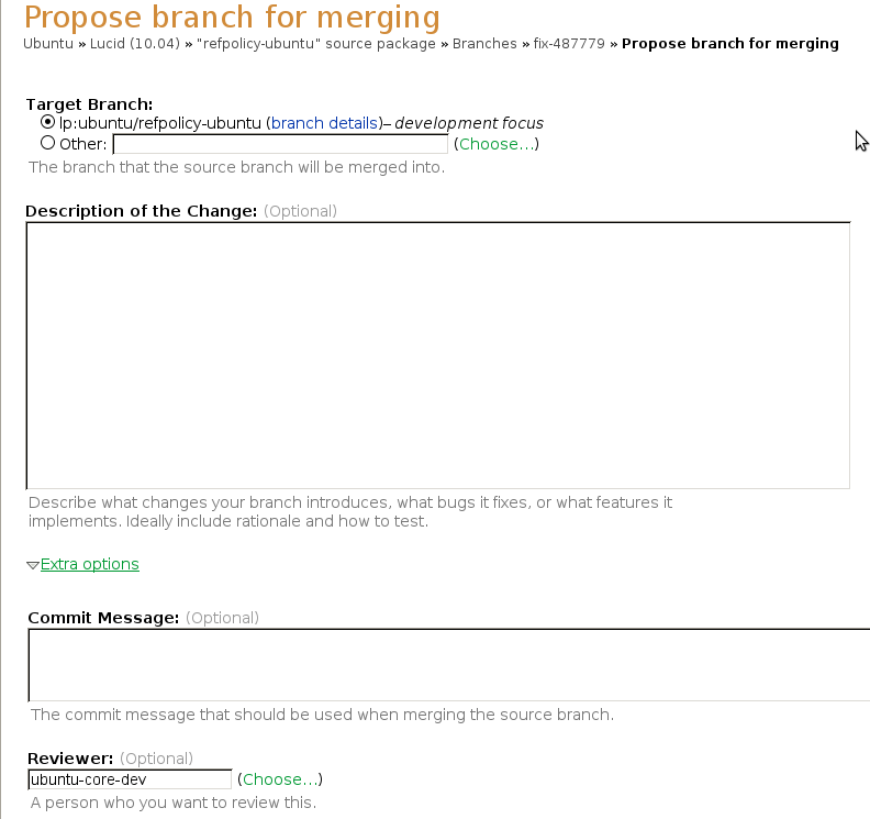 branch-merge-proposal.png