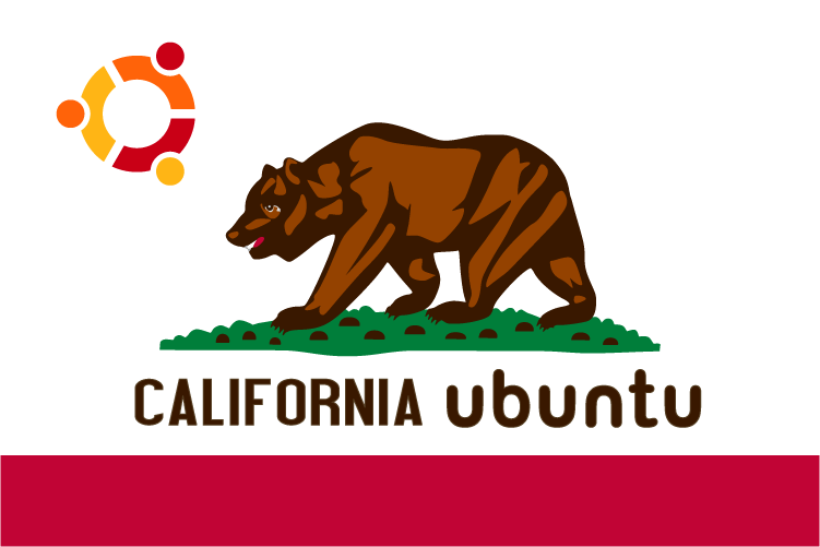 california-emblem2.png