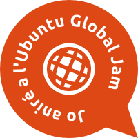 ubuntu_global_jam_badge_ca.png