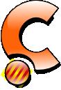 ubuntuCAT