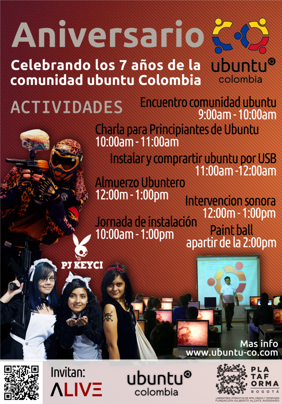 7mo%20Aniversario%20Ubuntu%20Colombia?action=AttachFile&do=get&target=Afiche+Tama%C3%B1o+Carta+Full+Color.jpg