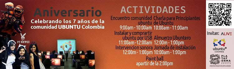 7mo%20Aniversario%20Ubuntu%20Colombia?action=AttachFile&do=get&target=Banner+horizontal.jpg