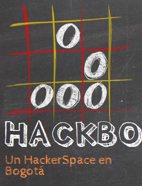 https://wiki.ubuntu.com/ColombianTeam/Eventos/CharlaparaPrincipiantesdeUbuntuHackbo201209?action=AttachFile&do=get&target=Captura+de+pantalla+de+2012-10-01+09_05_22.png