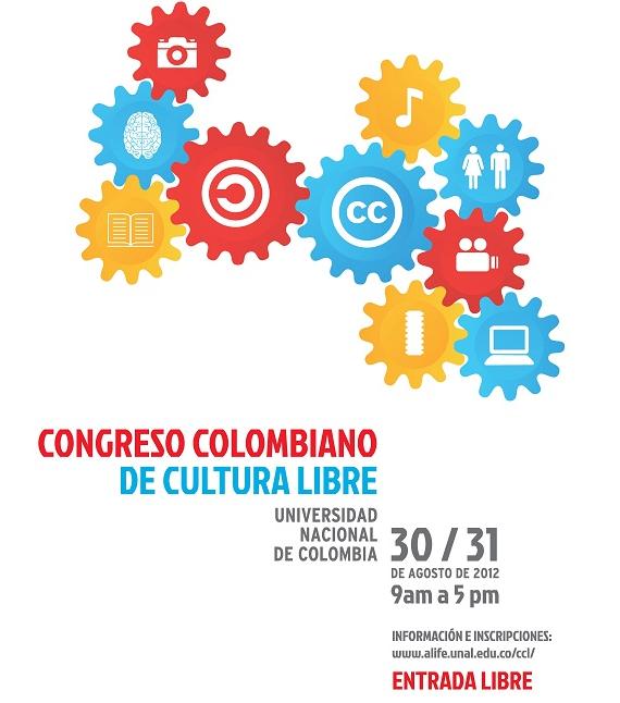 https://wiki.ubuntu.com/ColombianTeam/Eventos/CongresoCulturaLibre2012?action=AttachFile&do=get&target=Congreso.png