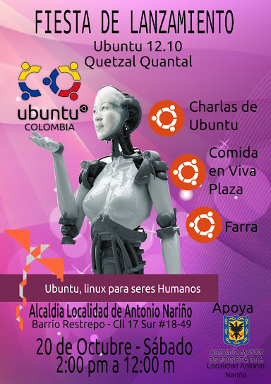 https://wiki.ubuntu.com/ColombianTeam/Eventos/ReleaseParty/QuantalReleaseParty?action=AttachFile&do=get&target=robot.jpg