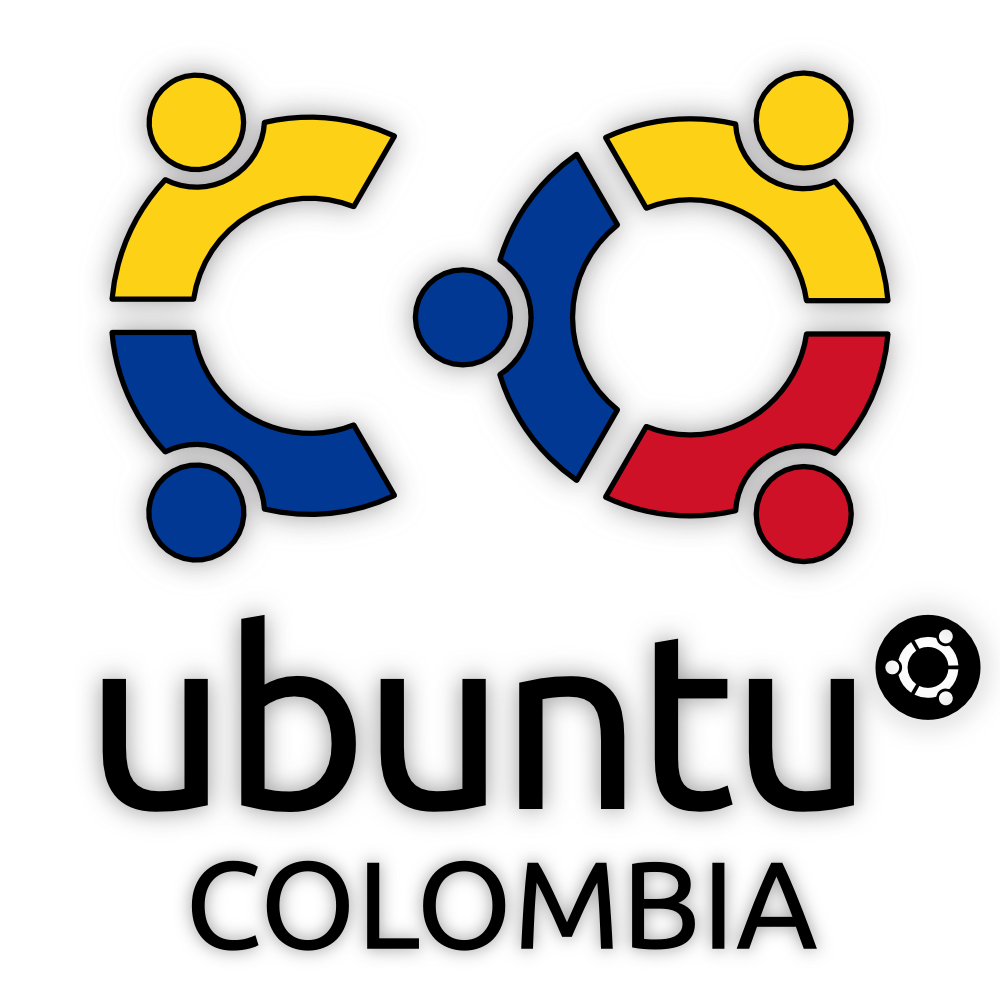 Imagen?action=AttachFile&do=get&target=ubuntu-co-logo-v2.png