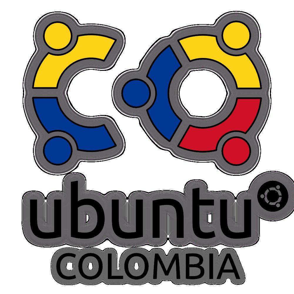https://wiki.ubuntu.com/ColombianTeam/Imagen?action=AttachFile&do=get&target=ubuntu-co-logo-v2.png