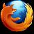 https://wiki.ubuntu.com/ColombianTeam/Proyectos/Desarrollo?action=AttachFile&do=get&target=firefox.png