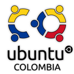 https://wiki.ubuntu.com/ColombianTeam/TeamReApproval2012?action=AttachFile&do=get&target=logo.png