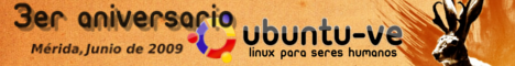 https://wiki.ubuntu.com/DavidHernandez/MaterialUbuntu?action=AttachFile&do=get&target=banner3ubuntu-ve.png