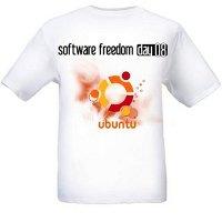 https://wiki.ubuntu.com/ElSalvadorTeam?action=AttachFile&do=get&target=c1.jpg