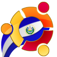 https://wiki.ubuntu.com/ElSalvadorTeam?action=AttachFile&do=get&target=ubuntu.png