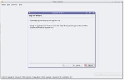 https://wiki.ubuntu.com/FeistyFawn/Herd2/Kubuntu?action=AttachFile&do=get&target=adept5.png