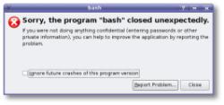 https://wiki.ubuntu.com/FeistyFawn/Herd4/Kubuntu?action=AttachFile&do=get&target=apport.png