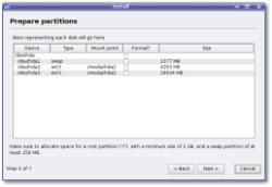 https://wiki.ubuntu.com/FeistyFawn/Herd5/Kubuntu?action=AttachFile&do=get&target=partition.png
