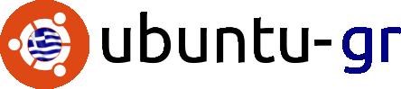 https://wiki.ubuntu.com/GreekTeam