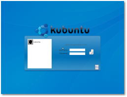 https://wiki.ubuntu.com/GutsyGibbon/Beta/Kubuntu?action=AttachFile&do=get&target=kdm.png
